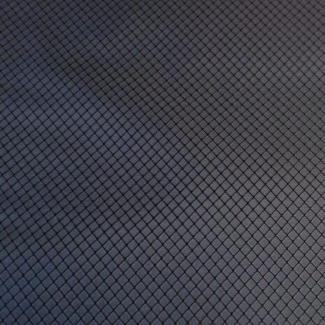 210D diamond ripstop nylon