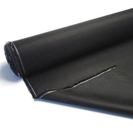 420D reflective fabric