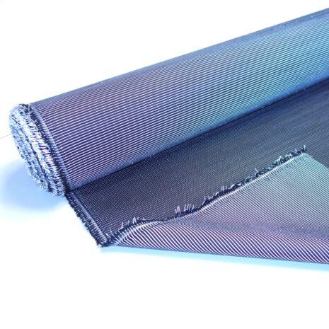 420D reflective fabric flash