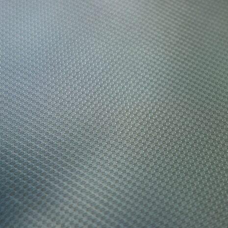 70D lining fabric