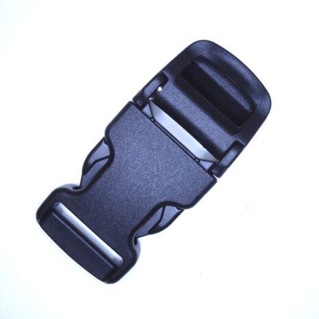 25mm heavy duty auto cam side release buckle