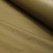 40D army grade fabric