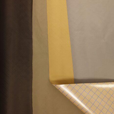 EPLX400 Ecopak fabric