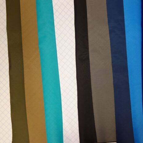 EPX 200 ecopak fabric