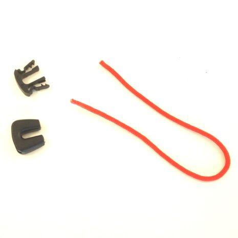 u-cord end
