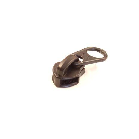 waterproof zipper slider