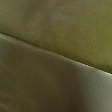 30D n66 TPU one side coated fabric